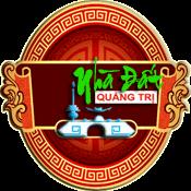 Nhà đất Quảng Trị